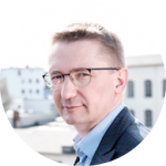 Ansprechpartner Matthias Könneke