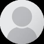 Platzhalter Bild für Profilbilder